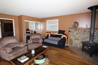 Photo 10: 7402 Estate Drive in Anglemont: House for sale : MLS®# 10081871