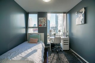 Photo 8: 908 1009 EXPO BOULEVARD in Vancouver: Yaletown Condo for sale (Vancouver West)  : MLS®# R2338055