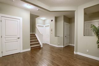 Photo 19: 1100 Brightoncrest Green SE in Calgary: New Brighton Detached for sale : MLS®# A1060195