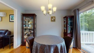 Photo 12: 107 Lemarchant Drive in Canaan: 404-Kings County Residential for sale (Annapolis Valley)  : MLS®# 202121858