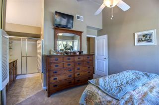 Photo 16: SOLANA BEACH Townhouse for sale : 3 bedrooms : 523 Turfwood Lane