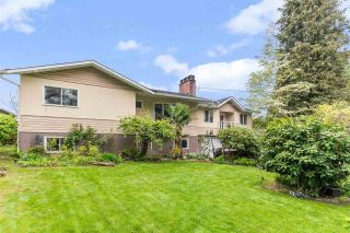 Photo 40: 2837 MCCALLUM Road in Abbotsford: Central Abbotsford House for sale : MLS®# R2574295