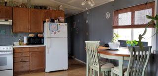 Photo 3: 38 Kent Drive in Amherst: 101-Amherst,Brookdale,Warren Residential for sale (Northern Region)  : MLS®# 202107633