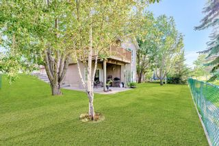 Photo 2: 144 Lakeside Greens Drive: Chestermere Detached for sale : MLS®# A1017295