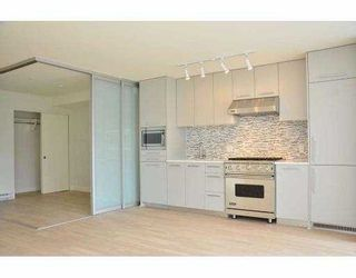 "Photo 8: 308 4355 W 10TH Avenue in Vancouver: Point Grey Condo for sale in ""IRON & WHYTE"" (Vancouver West)  : MLS®# V954621"