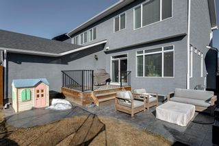 Photo 40: 8215 9 Avenue SW in Calgary: West Springs Detached for sale : MLS®# A1081882