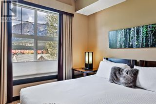 Photo 13: 206, 1818 MOUNTAIN Street in Canmore: Condo for sale : MLS®# A1153034