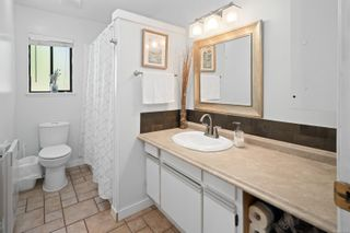 Photo 19: 1401 Hastings St in : SW Strawberry Vale House for sale (Saanich West)  : MLS®# 885984