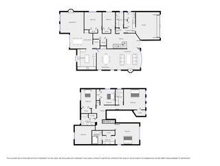 Photo 27: 9177 EVANCIO Crescent in Richmond: Lackner House for sale : MLS®# R2536126