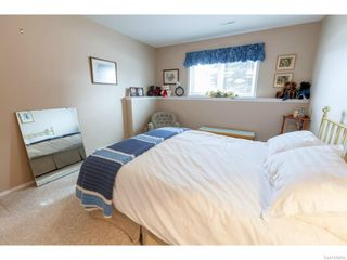 Photo 34: 13 315 Bayview Crescent in Saskatoon: Briarwood Complex for sale (Saskatoon Area 01)  : MLS®# 599784