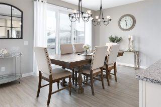 Photo 14: 8024 18 Avenue in Edmonton: Zone 53 House for sale : MLS®# E4229523