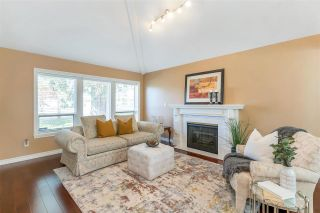 Photo 5: 4122 VICTORY Street in Burnaby: Metrotown House for sale (Burnaby South)  : MLS®# R2588718
