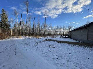 Photo 28: 13 55504 RGE RD 13: Rural Lac Ste. Anne County House for sale : MLS®# E4229579