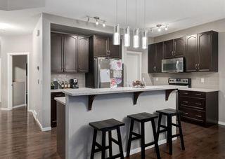Photo 25: 198 Walden Terrace SE in Calgary: Walden Detached for sale : MLS®# A1076176