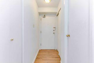 Photo 3: 823 1450 Glen Abbey Gate in Oakville: Glen Abbey Condo for lease : MLS®# W5217020