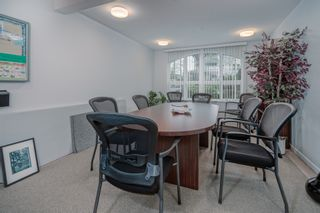 "Photo 28: 306 1588 BEST Street: White Rock Condo for sale in ""THE MONTEREY"" (South Surrey White Rock)  : MLS®# R2520962"