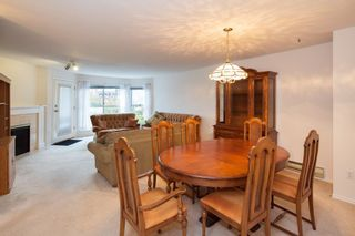 """Photo 6: 226 5695 CHAFFEY Avenue in Burnaby: Central Park BS Condo for sale in """"DURHAM PLACE"""" (Burnaby South)  : MLS®# R2221834"""