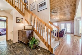 Photo 5: 32571 Rge Rd 52: Rural Mountain View County Detached for sale : MLS®# A1152209