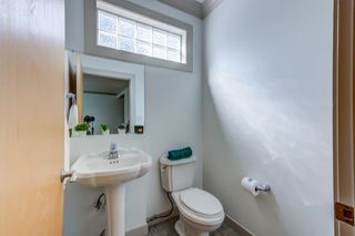 Photo 20: 9106 93 Avenue in Edmonton: Zone 18 Townhouse for sale : MLS®# E4262680