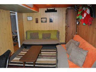 Photo 15: 537 Beverley Street in WINNIPEG: West End / Wolseley Residential for sale (West Winnipeg)  : MLS®# 1214280