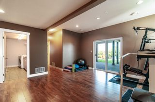 Photo 44: 676 Nodales Dr in : CR Willow Point House for sale (Campbell River)  : MLS®# 879967
