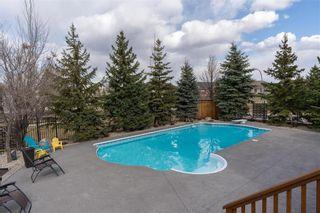 Photo 39: 29 KINDERSLEY Drive in Winnipeg: East St Paul Residential for sale (3P)  : MLS®# 202109082
