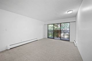 """Photo 5: 320 2320 W 40TH Avenue in Vancouver: Kerrisdale Condo for sale in """"MANOR GARDENS"""" (Vancouver West)  : MLS®# R2498310"""