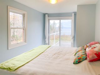 Photo 13: 273 OLD BAXTER MILL Road in Baxters Harbour: 404-Kings County Residential for sale (Annapolis Valley)  : MLS®# 202101341