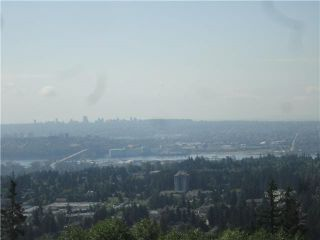 Photo 14: 4139 CITADEL Court in North Vancouver: Braemar House for sale : MLS®# R2571848