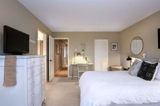 """Photo 12: 59 2615 FORTRESS Drive in Port Coquitlam: Citadel PQ Townhouse for sale in """"ORCHARD HILL"""" : MLS®# R2206034"""