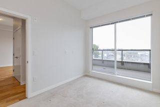 """Photo 10: 606 7008 RIVER Parkway in Richmond: Brighouse Condo for sale in """"RIVA3"""" : MLS®# R2566623"""