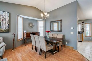 Photo 7: 127 Wood Valley Drive SW in Calgary: Woodbine Detached for sale : MLS®# A1062354