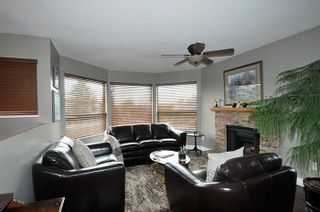 "Photo 2: 12398 230 Street in Maple Ridge: East Central House for sale in ""DEERFIELD PARK"" : MLS®# R2263093"
