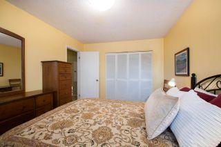 Photo 20: 5617 45 Avenue in Delta: Delta Manor House for sale (Ladner)  : MLS®# R2541808