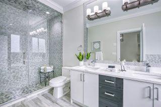 Photo 23: 17177 0A Avenue in Surrey: Pacific Douglas House for sale (South Surrey White Rock)  : MLS®# R2479591