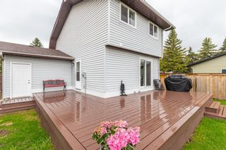 Photo 31: 132 Pineland Place NE in Calgary: Pineridge Detached for sale : MLS®# A1110576