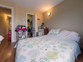 """Photo 13: 333 E 5TH Street in North Vancouver: Lower Lonsdale 1/2 Duplex for sale in """"LOWER LONSDALE"""" : MLS®# R2529429"""