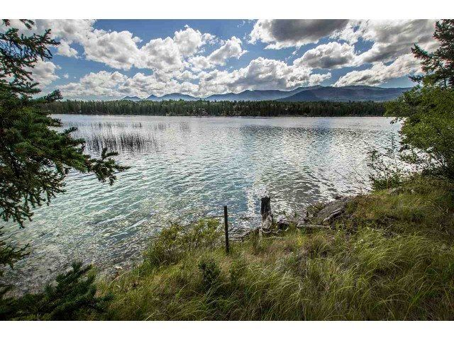 Photo 1: Photos: 1888 Marriot Road in Big Bar: Land for sale (100 Mile House (Zone 10))  : MLS®# 141373