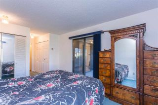 Photo 19: 105 45875 CHEAM Avenue in Chilliwack: Chilliwack W Young-Well Townhouse for sale : MLS®# R2548383