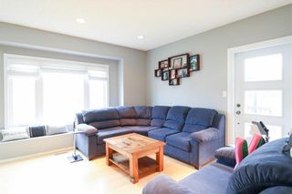 Photo 15: 35 Altomare Place in Winnipeg: Canterbury Park Residential for sale (3M)  : MLS®# 202117435