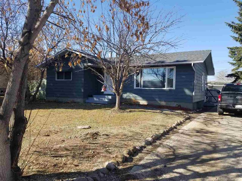 FEATURED LISTING: 4616 52 Avenue Redwater