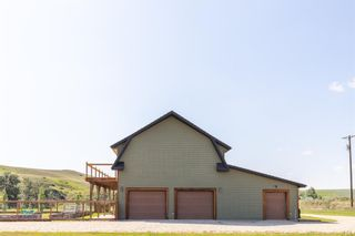 Photo 48: 220003C 272 Township: Rural Wheatland County Detached for sale : MLS®# A1130255