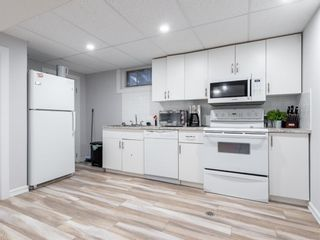Photo 19: 9727 Austin Road SE in Calgary: Acadia Detached for sale : MLS®# A1071027