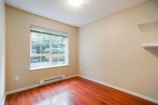 """Photo 16: 102 9233 GOVERNMENT Street in Burnaby: Government Road Condo for sale in """"Sandlewood complex"""" (Burnaby North)  : MLS®# R2502395"""