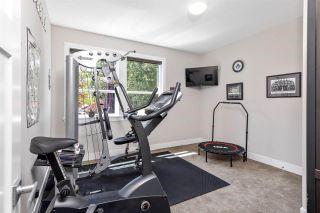 Photo 27: 27552 128 Avenue in Maple Ridge: Northeast House for sale : MLS®# R2587492