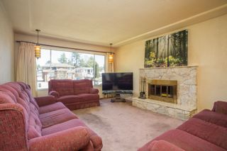 Photo 7: 1521 SHERLOCK Avenue in Burnaby: Sperling-Duthie House for sale (Burnaby North)  : MLS®# R2566666