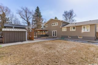 Photo 47: 1449 East Heights in Saskatoon: Eastview SA Residential for sale : MLS®# SK849418