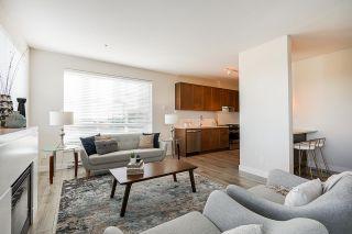 "Photo 6: 323 15850 26 Avenue in Surrey: Grandview Surrey Condo for sale in ""SUMMIT HOUSE"" (South Surrey White Rock)  : MLS®# R2621000"