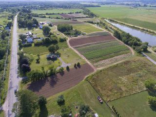 Photo 23: 2969 Highway 1 in Aylesford East: 404-Kings County Farm for sale (Annapolis Valley)  : MLS®# 201919454