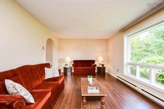 Photo 4: 2 Kimara Drive in Hammonds Plains: 21-Kingswood, Haliburton Hills, Hammonds Pl. Residential for sale (Halifax-Dartmouth)  : MLS®# 202125309